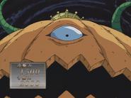PumpkingtheKingofGhosts-JP-Anime-DM-NC