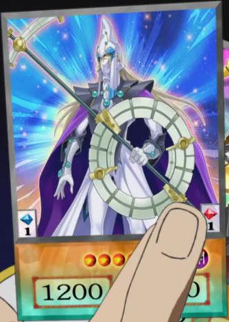 File:StargazerMagician-EN-Anime-AV.png