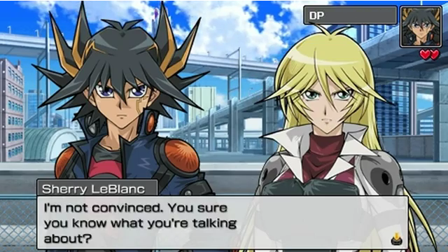 File:TF05 Sherry unconvinced.png