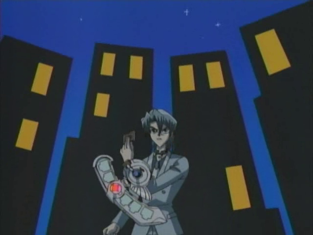 File:Aster activates dark city.png