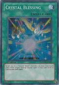 CrystalBlessing-RYMP-EN-ScR-1E