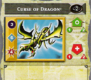 Curse of Dragon (CM)