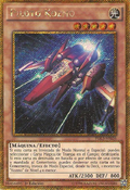 KozmoSliprider-PGL3-SP-GScR-1E