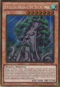 SylvanSagequoia-PGL2-IT-GUR-1E