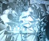 Yu-Gi-Oh! Duelist - Duel 111