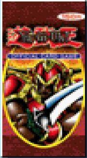 Battle Ox-Booster-EDS