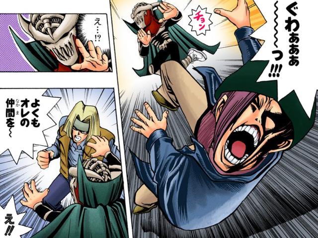 File:Hanasaki VS Delinquents.png