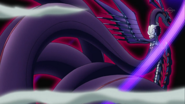 File:Number92HearteartHDragon-JP-Anime-ZX-NC-2.png