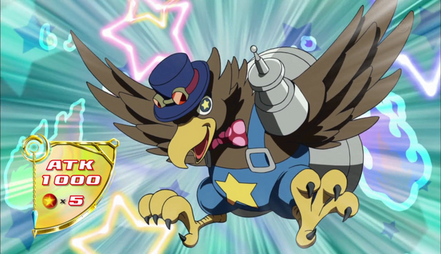 File:PerformapalIgnitionEagle-JP-Anime-AV-NC.png