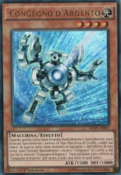 SilverGadget-MVP1-IT-UR-1E