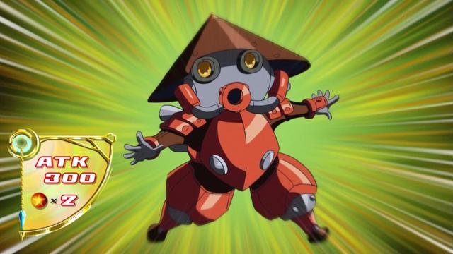 File:SuperheavySamuraiTrumpeter-JP-Anime-AV-NC.png