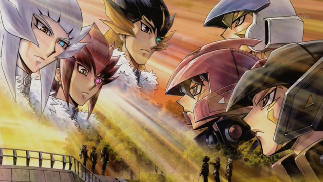 File:YGO5D123.png