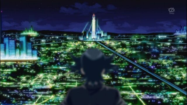 File:5Dx154 Yusei looks at the city.jpg