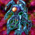 Thumbnail for version as of 19:07, May 7, 2012