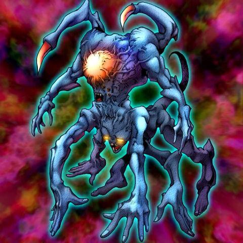 File:DarkJeroid-TF04-JP-VG.jpg