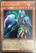 MagicalSomething-TDIL-SP-UR-LE