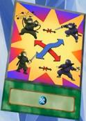 SideAttack-EN-Anime-GX
