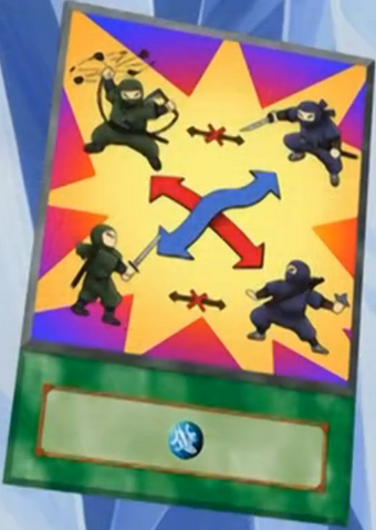 File:SideAttack-EN-Anime-GX.png