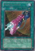 SparkBlaster-CRV-IT-R-UE