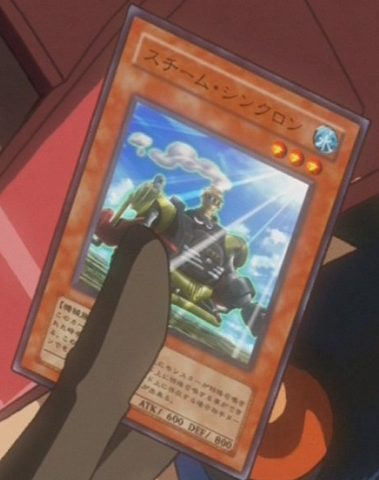 File:SteamSynchron-JP-Anime-5D.png
