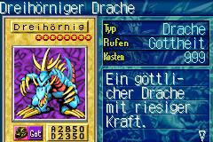 File:TriHornedDragon-ROD-DE-VG.png