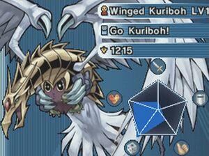 WingedKuribohLV10-WC07