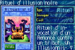 File:BlackIllusionRitual-ROD-FR-VG.png