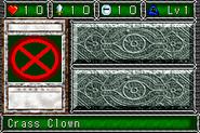 CrassClown-DDM-EN-VG