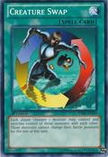 CreatureSwap-SDOK-EN-C-1E