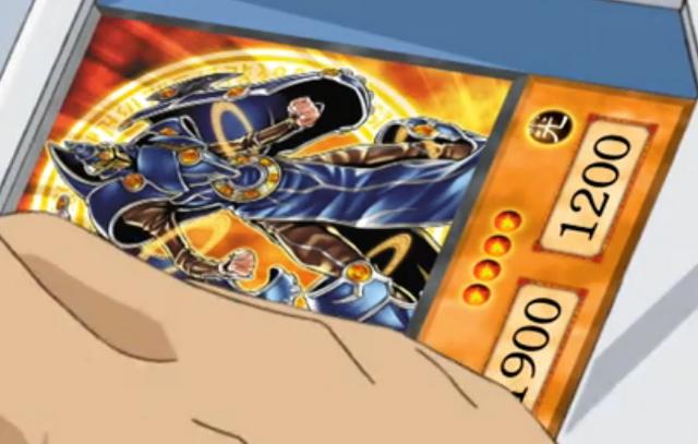 File:CrusaderofEndymion-EN-Anime-ZX.png