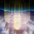 Miniatura della versione delle 19:23, apr 17, 2013