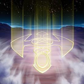 EarthChant-TF04-JP-VG