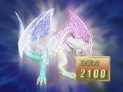 Hyozanryu-JP-Anime-GX-NC-3