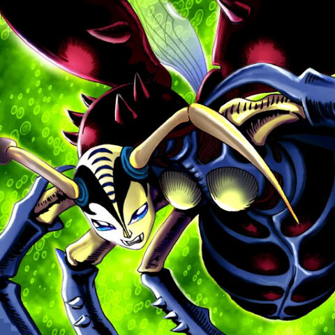 File:InsectQueen-TF04-JP-VG.jpg