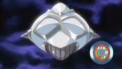 MeklordEmperorWisel-JP-Anime-5D-NC-Individual