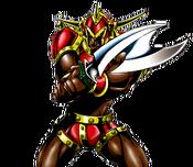 BattleOx-DULI-EN-VG-NC