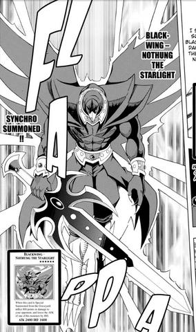 File:BlackwingNothungtheStarlight-EN-Manga-5D-NC.png