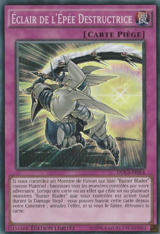 File:DestructionSwordFlash-DOCS-FR-SR-LE.png