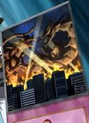 FinalFusion-EN-Anime-GX