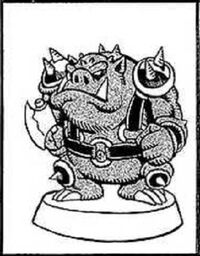 Goblin-MW