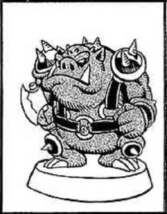 File:Goblin-MW.jpg