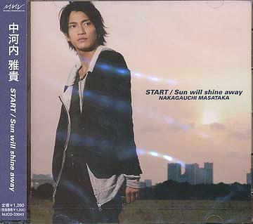 File:START SWSA cover.jpg