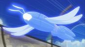SkielAttack3-JP-Anime-5D-NC
