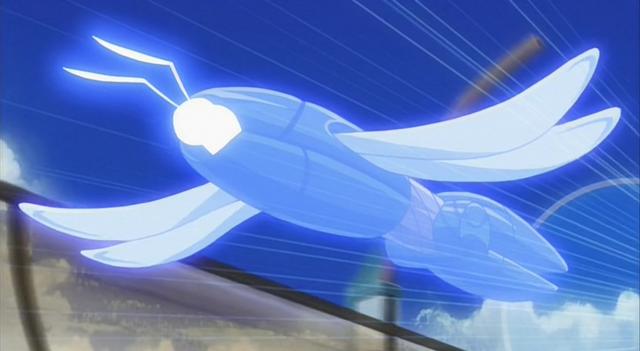 File:SkielAttack3-JP-Anime-5D-NC.png