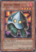 UFOTurtle-5DS1-FR-C-UE
