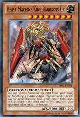 File:BeastMachineKingBarbarosÜr-BP02-EN-OP.png