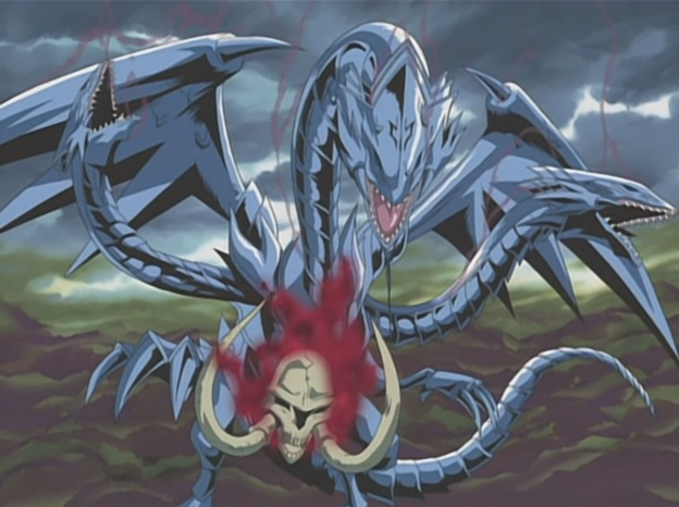 File:BlueEyesUltimateDragon-JP-Anime-DM-NC-2.png