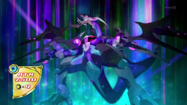 File:DarkRebellionXyzDragon-JP-Anime-AV-NC-2.png