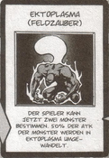 Ectoplasmer-DE-Manga-DM