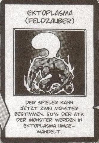 File:Ectoplasmer-DE-Manga-DM.png